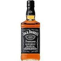 ジャックダニエルの空き瓶を インテリアに混ぜて置こうと思っています。  瓶は洗った方がいいでしょうか? ラベルが結構ヤワな紙製で、 洗うことをためらってしまいます。  洗った方がいいでしょうか?