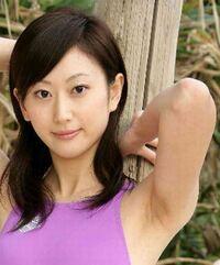 松本人志の嫁、伊原凛は韓国人って噂は本当ですか?