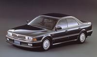 三菱GTOはディアマンテがベースにしたスポーツカーだと聞きましたが。 ディアマンテがベースになっているから・・・だから・・・などとGTOを否定的に言う人がいますが。 よく分からないのですが。 ディア...