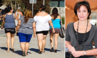 太っているけれどもピチピチの若い娘かおばさんだけれど痩せててモデル体型でスタイル抜群 どちらか選ばなければならないならどちらを選びますか? 女性に対してより重視するのは若さですか?体型ですか?