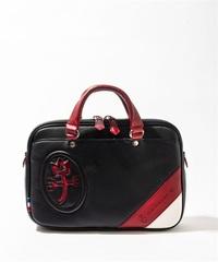 カステルバジャックが好きな友人にプレゼントしたいのですが、 このミニトートバッグは男性には不向きですか? https://www.castelbajac.jp/Form/Product/ProductDetail.aspx?shop=0&pid=I-47511&vid=I-...