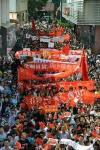 中国人の民工こと、農村戸籍の出稼ぎ労働者は、大量に日本に来ていますか?