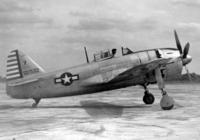 アメリカ軍による戦後のテストで、傑出した優秀機に選ばれず、博物館にも残らなかった多くの日本軍機は、その後どうなってしまったんでしょうかね?