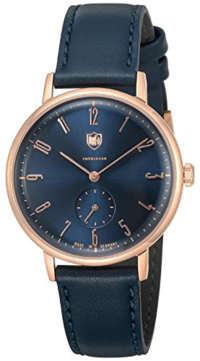 手首が細い人の腕時計(メンズ)について。 私は手首が細い男子大学生です。手首周りが13cmとかなり細いです。  手首がコンプレックスで、「自分なんかに腕時計は似合わない」と、腕時計に憧れがありながら、着用を...