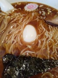 蕎麦 饂飩 ラーメン 素麺 冷麦 冷麺 乾燥パスタ 生パスタ 焼きそば etc  貴方が好きな麺は何ですか?