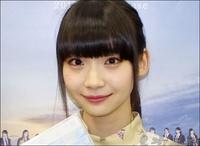 何で荻野由佳さんが悪く言われてるんですか?山口真帆さんの事件で荻野由佳さんは関係ないと思うのですが。