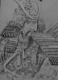 紙幣(お札)の肖像が刷新されますが、渋沢栄一以外は、疑問符のつく人選がされました。 以外に本来選ばれるべきであっただろう偉人30名を挙げました。この内から三名なら、貴方はどの偉人の肖像を一万円・五千円...