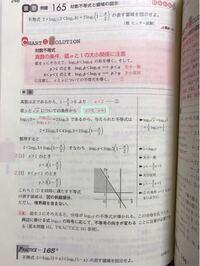 √y≠1の条件はどうなりましたか。 y≠1だけなので不思議なのでここについて教えてください。m(_ _)m
