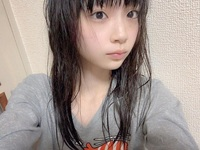荻野由佳と山口真帆。どっちに乃木坂に入って欲しいですか?