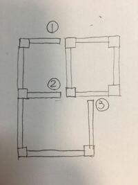 当方、意匠設計の者です。 建築 鉄骨構造の質問です。 ピン接にする場所と剛接にする場所の判断方法が分かりません。モーメントを伝えない場所はピンというのはわかるのですが、どのように考えればいいのでしょう...