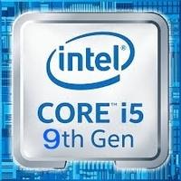 i5 8250Uの8世代CPUはノートパソコンに搭載されていますが、i5 9○○○Uの登場してませんがいつ頃発売(発表)されるのでしょうか?  理想は i5-9900U   画像は理想です