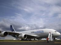 旅客機にお詳しい方へお伺いをいたします。 ・ 日本国内の航空会社でフランスのエアバス社の航空機を購入した航空会社はあるのでしょうか。