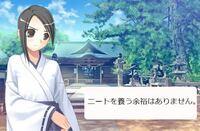 奈良県の天理市や、大神神社と高級素麺で有名な桜井市、長谷寺がある?,宇陀市には、日本人だらけでマナーが最悪な中国人観光客がいませんが、意外と穴場ですか? あと、熊野古道や、和歌山県も中国人少ないですよね?
