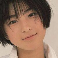 広末涼子さんの『MajiでKoiする5秒前』が好きな人はいますか?  MajiでKoiする5秒前 https://www.youtube.com/watch?v=4fvD40ipm8k