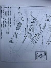 トヨタ純正MPグリースナンバー2でリングラックブーツの中のジョイントに塗布したいのですがこれに代わる代用品を教えてください。