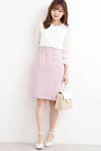 今、タイトスカートかフレアースカート女性の間では、どちらが流行りですか?