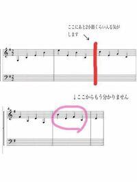 前奏曲とアレグロ(クライスラー)をほぼ 初めて聞いたが ベルクのバイオリン協奏曲の出だしと似ている  ちとせさんが間違えるのも無理はないな  いかがですか https://m.youtube.com/watch?v=qnHj_3cCn3o ...
