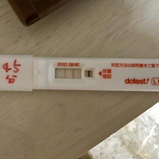 検査 ドゥテスト 薬 排卵