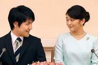 やっぱり小室さんは秋篠宮眞子様と結婚するべきではないですか? どう思いますか?