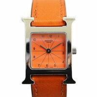 腕時計を1個しか持っていません。 転職した職場では時計がないフロアーで作業する事 も多くみんな腕時計をしています。  今まで腕時計をする習慣がなく携帯があれば間にあっていましたが現 在の職場は腕時計...