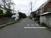 日本を代表する超高級住宅街と言えば?  (選択肢) ①こてはし台 ②こてはし団地 ③犢橋