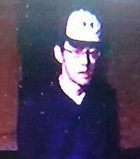 大阪府吹田市の交番で男が警察官を襲い、拳銃を奪って逃走している事件で、交番の防犯カメラに映った男と似た男が吹田市内のビジネスホテルに泊まっていたことがわかりました。 犯人は何県で捕まると思いますか?...