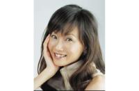 お前らに本田美奈子の苦しみや悲しみが理解できるのか?