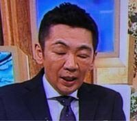 ミヤネ屋の宮根誠司の左目が変だと話題ですが、二重の美容整形の術式を知りたいです。 これは、埋没法ですか?切開ですか?