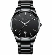 男子高校生がこの腕時計してたらダサいですか?