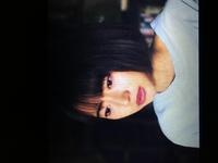 フィギュアスケートの坂本花織さんが、吉田戦車さんの漫画「伝染るんです」のカワウソに似ていると言われていますが、女優の武田玲奈さんも「良い意味で」似てませんか?w  坂本花織さんも、 武田玲奈さんも、...