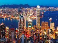日本と中国だったら間違いなく中国の方が先進国ですか? 日本にはこんなに発展したオシャレな都市はないですよね?