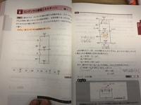 僕は電験三種の理論を勉強しているのですが、基礎問題からわかりません。  この問題でQ1+Q2+Q3で、Q1だけマイナスになるのかがわかりません。 わかる方いらっしゃいましたら教えてください 。