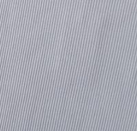 パーソナルカラー(オータム)の人がグレーの服を選ぶ場合  画像のグレー色のトップスはやめた方がいいでしょうか? オータム(秋)の人は、グレーは似合わない。 ウォームグレー・オリーブグレーがいい。  と聞くので躊躇しています。  ただウォームグレー・オリーブグレーの服は、あまり見たことがありません。