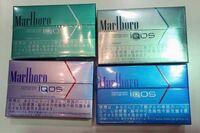 銘柄関係なく喫煙者はこれのことを何て呼んでいるんですか? ○タバコ ○短いタバコ ○iQOSのタバコ ○iQOS ○iQOS用タバコ