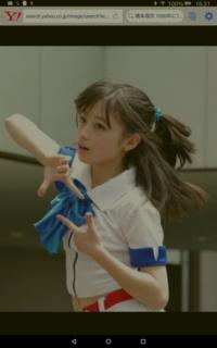 キンプリの新曲の「koi-wazurai」。 岩橋君が復帰する最大のチャンスだと思いませんか? (゜ロ゜; かぐや姫はお姫様です。キンプリでお姫様のポジションと言えば 岩橋君1人だけです。 お姫様モード全開でセンターの平野君を圧倒する 千載一遇のチャンスだとゎたくしゎ思います(゜ロ゜;  はっきり言って14才の橋本環奈はめちゃくちゃかわいかった。 でも今の橋本環奈よりも岩橋君...
