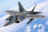 F15と最近日本で使われるようになったF35ってどっちが強いですか?