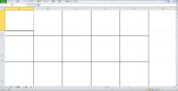 画像並べエクセルマクロ  フォルダ内の画像を選択して、 A1→B1→C1→D1→E1→A3→B3・・・ のように順番に画像を並べるマクロを教えてください。 縦横比は維持した状態で可能な限りセルの大きさで貼り付けたいです。