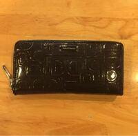 Pinky&dianneのこの財布の値段って分かりますか?