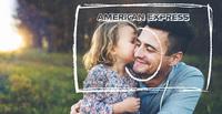 アメックスのWelcomeメールはいくつかパターンがあるんですかね? 当方に来たメールはこれでした。 他の方は「FAMILY」って文言が・・・。 可決ってわけじゃないんでしょうか。。。