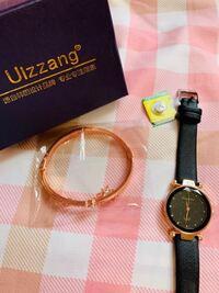 ◎返品  2週間ほど前にAmazonで時計を買って今日届いたのですが、中国の時計でした。 届くまでは中国のものと知らず、買ってしまいました。 偏見かもしれませんが、「中国だからすぐ壊れそうやなぁ」と思い時間を...