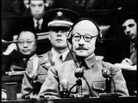 第二次世界大戦時に大日本帝国はアジア解放を口実に周辺国を攻めて行きましたが、ドイツの場合何を理由に周辺国を攻めに行ったんですか?