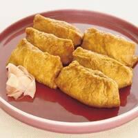 いなり寿司   納豆巻き  どちらが好きですか?