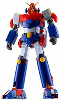コンバトラーVは 玩具で何度も再販されてますが (新技術によるリニューアルも含めて)  人気が高い理由は何でしょうか?  昔に放映された作品で マジンガー・ゲッターロボのように 継続してアニメ化してる訳でもな...