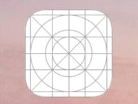 アプリについて。(iPad) あるアプリをインストールしました。 そのアプリはアプリ内で初回ダウンロードというものがあり、ダウンロードをしていたのですが、端末のストレージが足りず、途中で断念し、アプリを消去しました。その後写真、使わないアプリなどを消し、ストレージの空きを作った後、再度ダウンロードしようと思い、Appleストアに移動。その時、本来消した後は雲?の様なマークが表示される場所に...