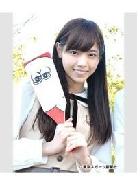 西野七瀬ちゃんのドラマ(あなたの番組です)のエンディング曲を歌っているのは(田中けい)さんですか?  俳優・乃木坂46