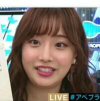 柴田阿弥さんSKE46メンバーアイドルの写真集が1位って本当ですか?