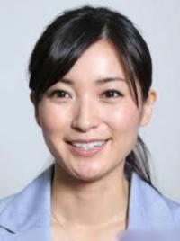 大江麻理子は可愛いですが、いかが思われますでしょうか?