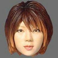 写真の顔は アジア人らしいですが、フィリピン人で こういう顔はいますか?