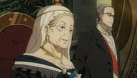 各国の君主同士の政略結婚と世界のパワーバランスについて質問です。 TVアニメ『プリンセス・プリンシパル』第4話で、アルビオン王国の王女を、ヨーロッパの安定のためにと、モスクワの王族との結婚させられる場...