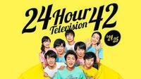 24時間テレビの出演者のギャラで質問です。 毎年、8月最期の土曜日〜日曜日に日本テレビ系で放送されるチャリティー番組の『24時間テレビ』ですが、  今年は「人と人 ~ともに新たな時代へ~」がテーマで、24日...